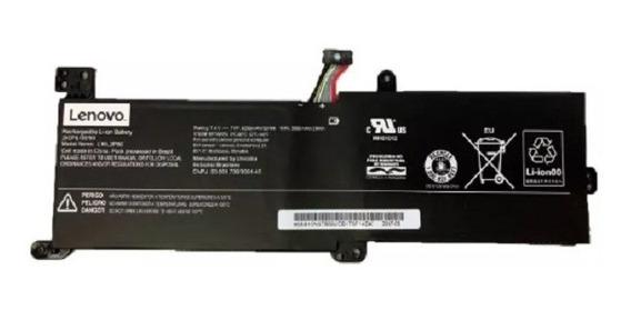 L16l2pb2 Bateria Lenovo Ideapad 320 - 15 L16l2pb2 7.4v 4050m