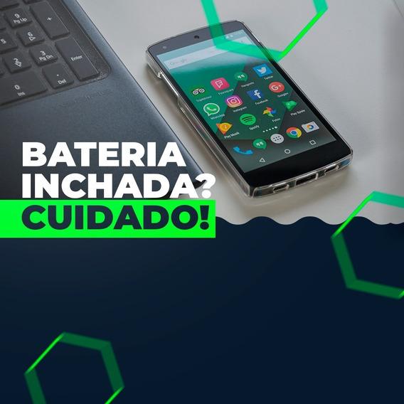 Assistência Técnica, Celular, Tablet, Arte Social Midia, Psd