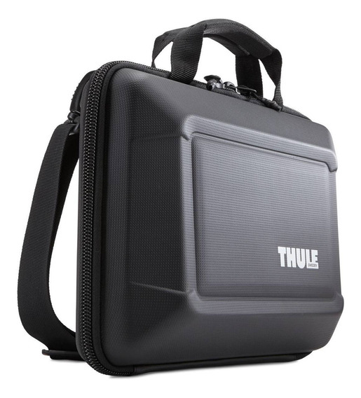 Portafolio Laptop Macbook Pro Retina 13 Gauntlet 3.0 Thule