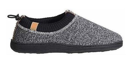 Bellota Explorador Zapatillas Para Mujer