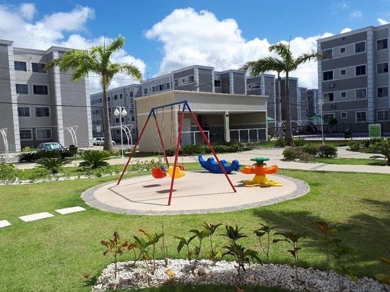 Oportunidade Alam.jardins 2/4 Com Suite - Ap0333
