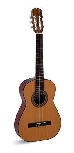 Admira Guitarra Clasica De 6 Cuerdas, Derecha (fiesta)