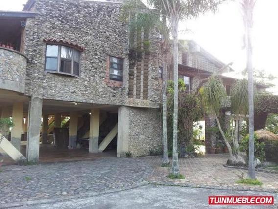 Casas En Venta Jg Mls # 19-14088------- 04129991610
