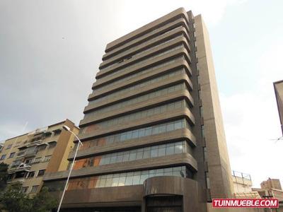 Oficinas En Alquiler Bello Monte Rah 19-7762