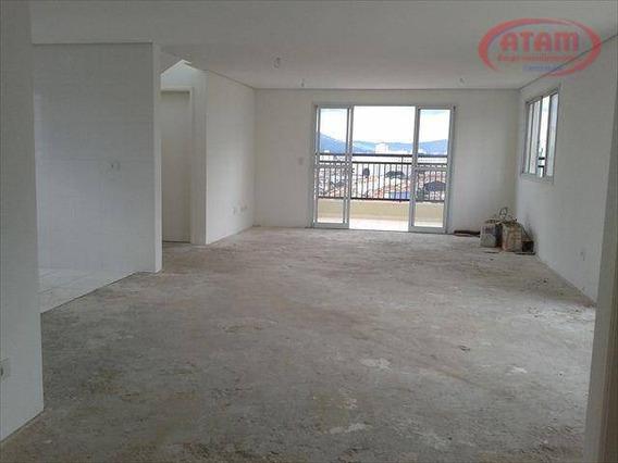Apartamento Residencial À Venda, Vila Dom Pedro Ii, São Paulo - Ap0848. - Ap0848