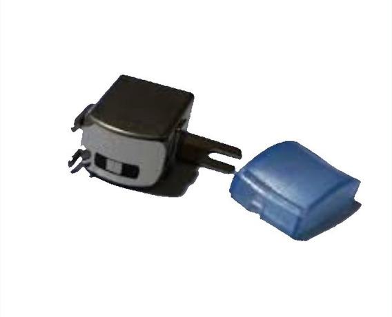 Cabeça Magnética Stereo Toca Fita K7 Tape Deck Kit 10 Peças