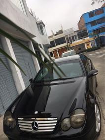Mercedes-benz Otros Modelos Comoresor 2002