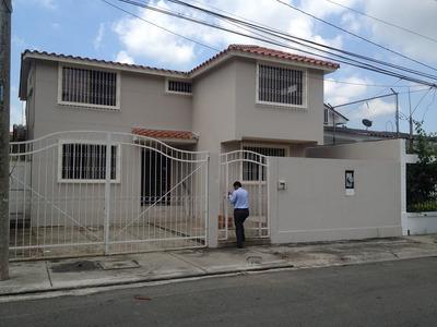 Pto Azul,frente Parque,4dormitorios,piscina,aires$1000+alicu