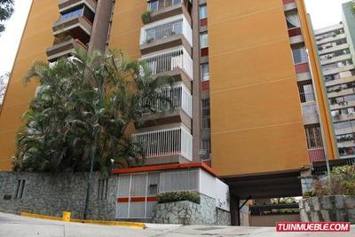 Apartamentos En Venta Iv Tp Mls #16-3980----04166053270