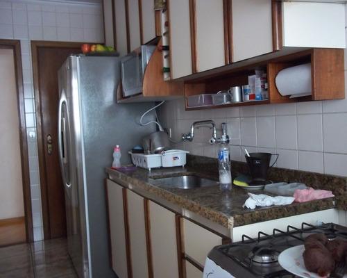 Apartamento - Ap01867 - 3113218