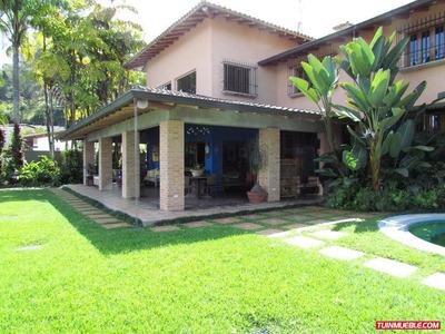 Casas En Venta Código 18-7470 A G Rent A Hose La Boyera