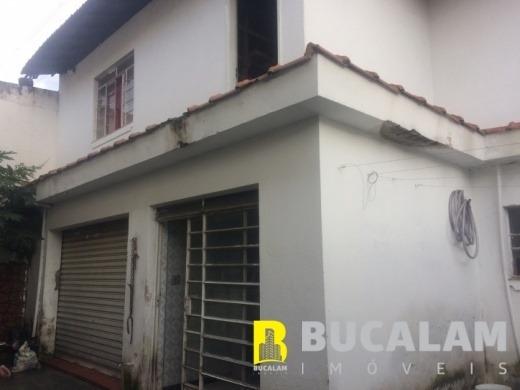 Casa Para Venda - Jardim Taboão - 2472