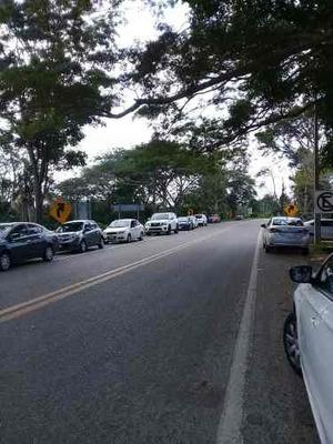 Terreno En Venta Junto Al Aeropuerto, Villahermosa