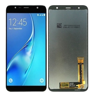 Modulo Pantalla J4 Core J4+ J6+ Plus Samsung J410 J415 J610