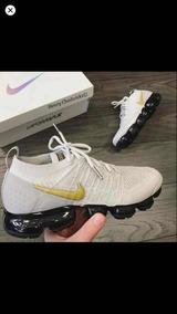 Tênis Nike Vapormax
