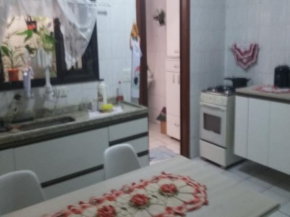Casa - Ca00225 - 33886357