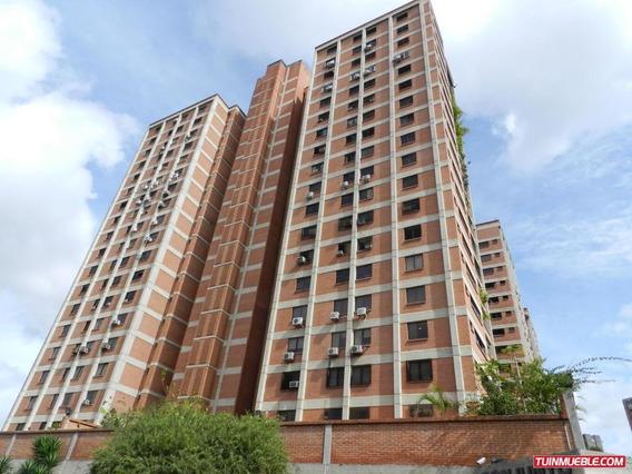 J-mls #19-11924 Apartamentos En Venta Santa Paula Caracas