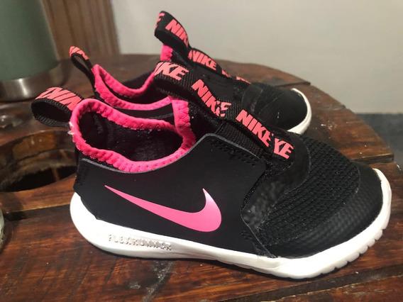 Zapatillas Nike Flex Runner 22.5