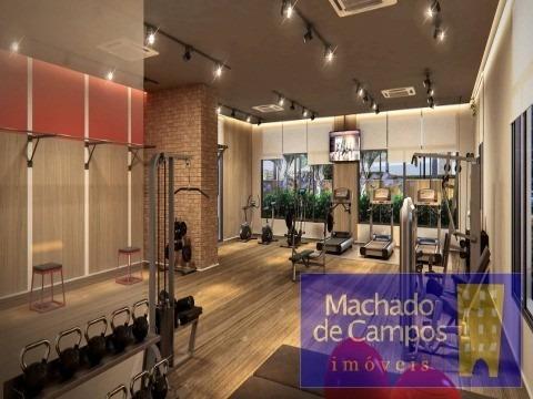 Venda Apartamento Em Campinas - Ap04331 - 32702252