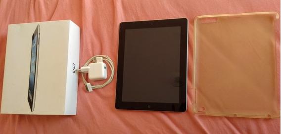 iPad 3ª Geração 32 Gb A1416
