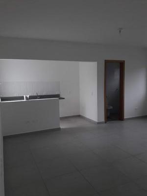 Kitnet Em Centro, Guarulhos/sp De 29m² 1 Quartos Para Locação R$ 965,00/mes - Kn241307