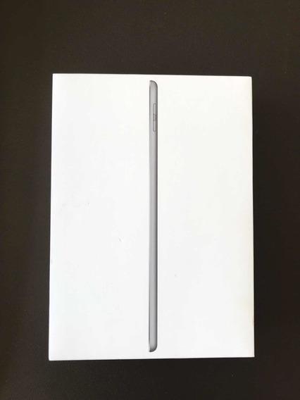 iPad 32g 5g