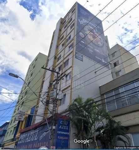 Imagem 1 de 19 de Apartamento Com 3 Dormitórios À Venda, 140 M² Por R$ 580.000,00 - Centro - Santo André/sp - Ap1495