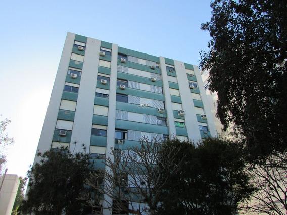 Apartamento Em Santana Com 3 Dormitórios - Ca3914
