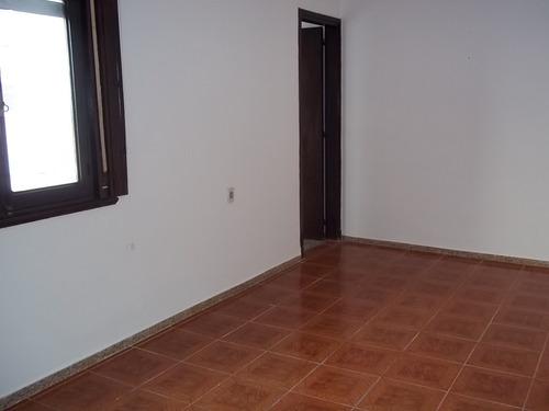 Alquiler Apartamento De 1 Dormitoriio Buceo
