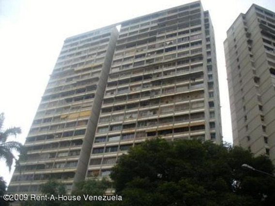 Apartamento En Venta Bello Monte Rah7 Mls19-5455