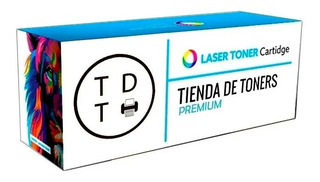 Cartucho Toner Alternativo Para Xerox Phaser 3020 3025 Gtia