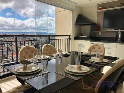 Apartamento - Jardim Piqueroby - Ref: 3231 - V-3231