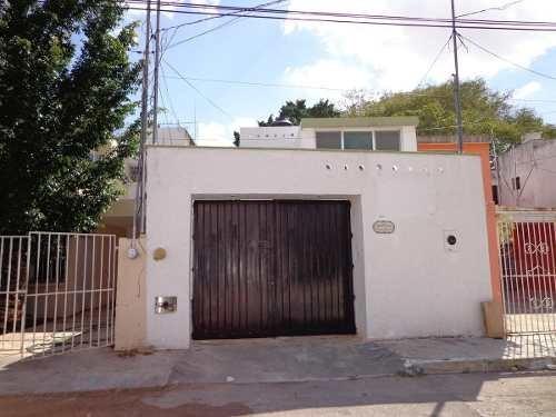 Casa En Renta Muy Cerca De Altabrisa
