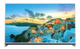 Tv Smart Toshiba 65 Pulgadas 4k Ultra Hd