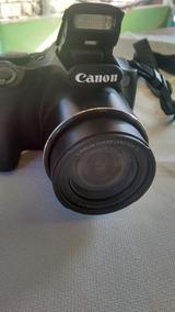 Câmera Perfeita