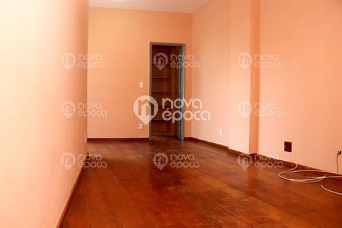 Imagem 1 de 16 de Apartamento - Ref: Me1ap54869