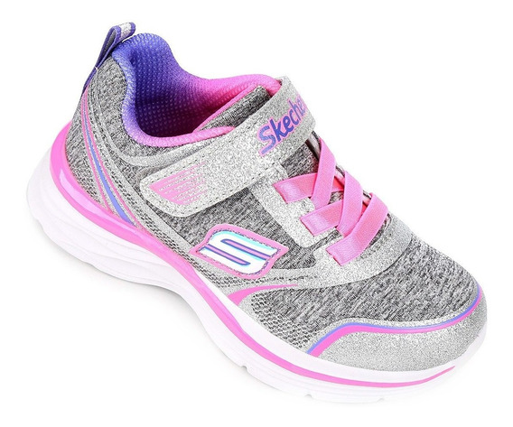 Tênis Skechers Dream N