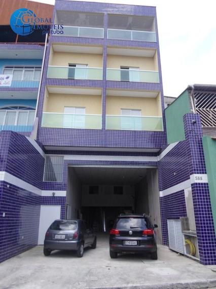 Venda Prédio Comercial São Paulo Vila Iorio - C74