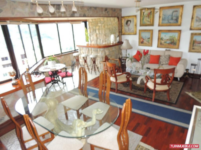 Apartamentos En Venta Wilmer Uztariz