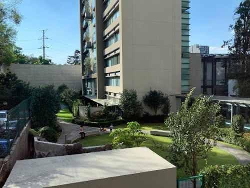 Departamento En Venta / Be Grand Park San Ángel