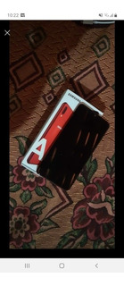 Celular Samsung A10s Zerado 1 Mês De Uso 981722849