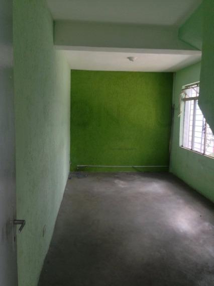 Comercial Para Aluguel, 0 Dormitórios, Serraria - Diadema - 3182