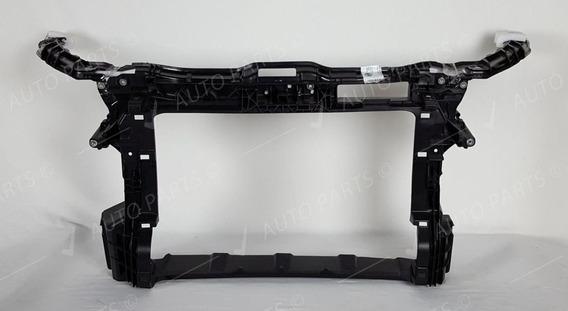 Painel Frontal Audi A1 2012... Plástico