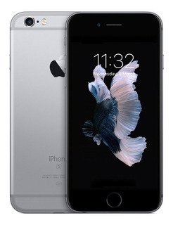 Apple iPhone 6s Plus Teléfono Móvil 2gb Ram 16gb Rom 4g-lte