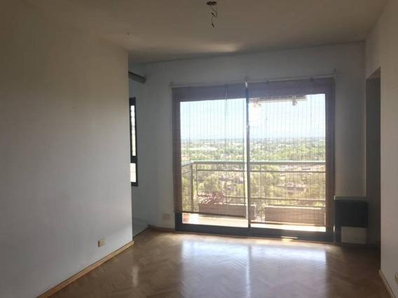 Countries Y Barrios Cerrados Alquiler Riverside Towers