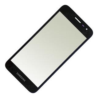 Repuesto Vidrio Pantalla Glass Samsung J2 Core J260