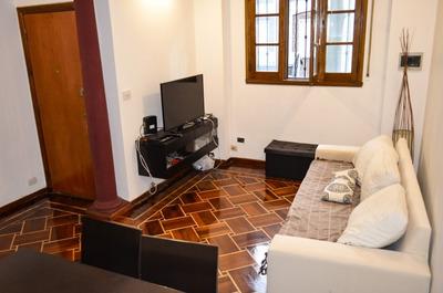 Venta Ph 4 Ambientes Sin Expensas, Sucre 2700, Belgrano