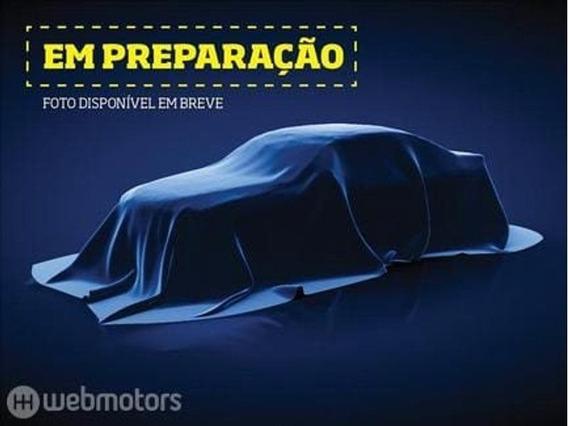 Chevrolet Astra 1.8 Mpfi Gl Sedan 8v Álcool 4p Manual