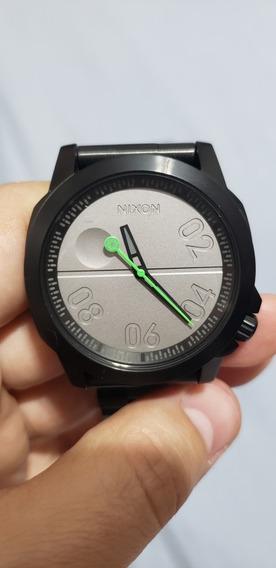 Relógio Nixon Star Wars Ranger