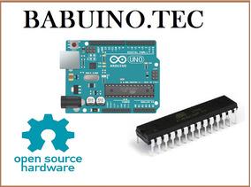 Curso De Arduino E Microcontrolador (curso Livre)